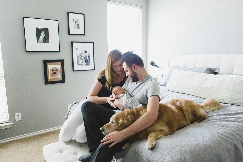 jenna-day-family