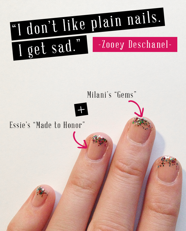 party-on-my-nails