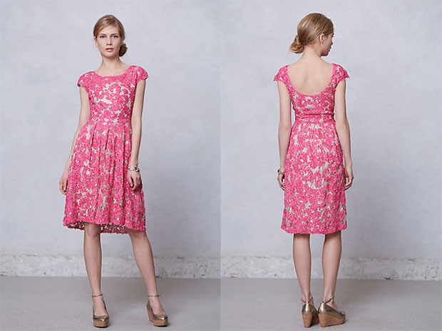jardim-lace-dress