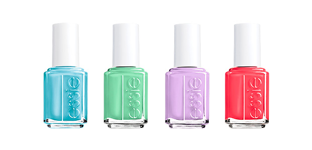 essie-resorts