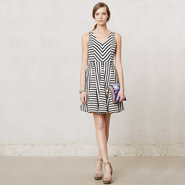 striped-day-dress