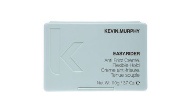 easy-rider-kevin-murphy