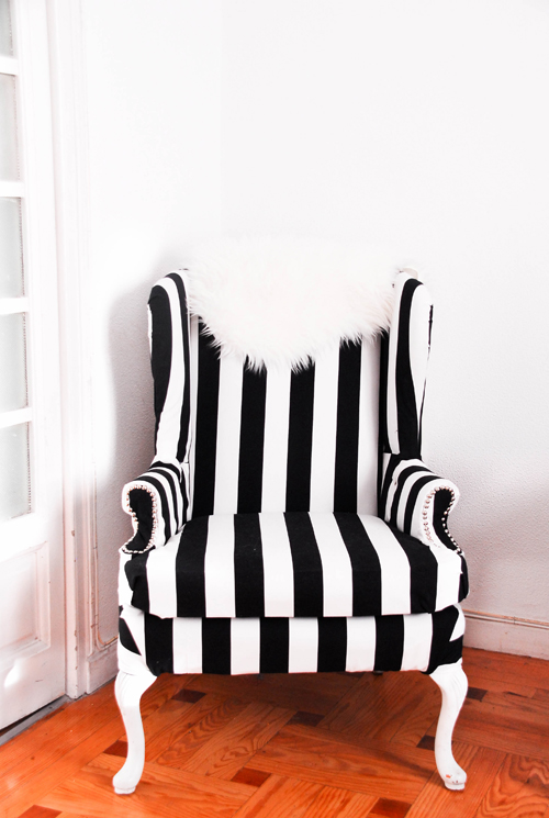 Racing-Stripes-Armchair-4