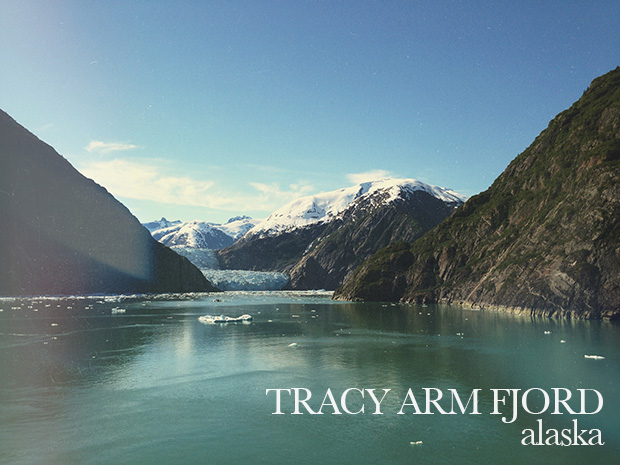 tracy-arm-fjord