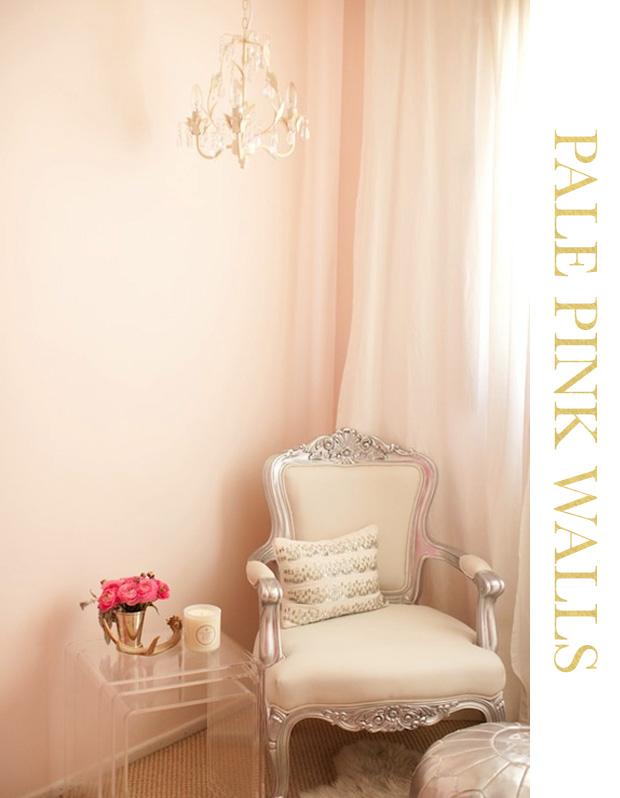 pale-pink-walls