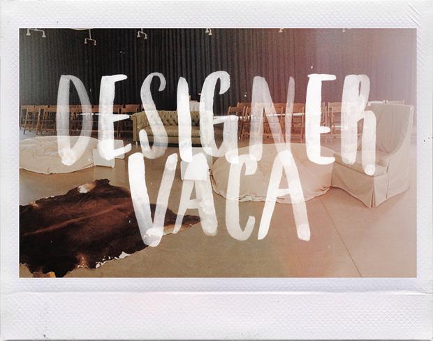designer-vaca