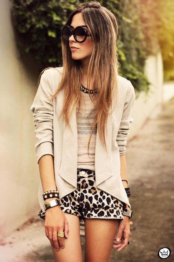 fashioncoolture-27-02-2013-look-du-jour-denise-focil-astars-leopard-studded-6