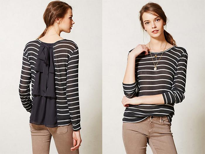 somerset-pullover