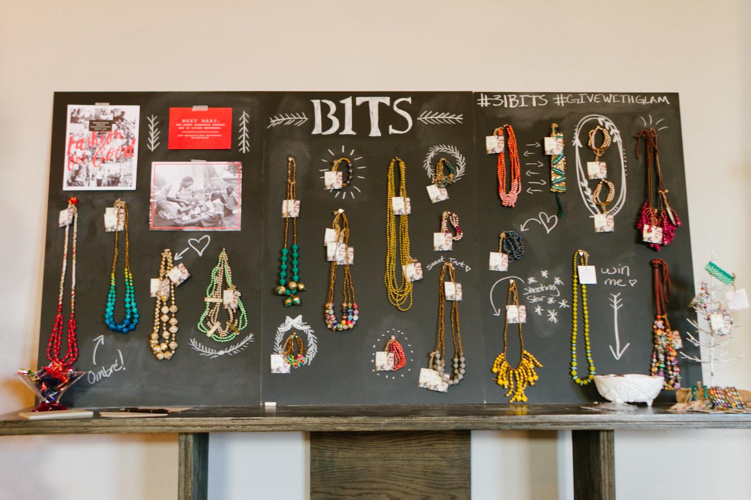 31-bits-display