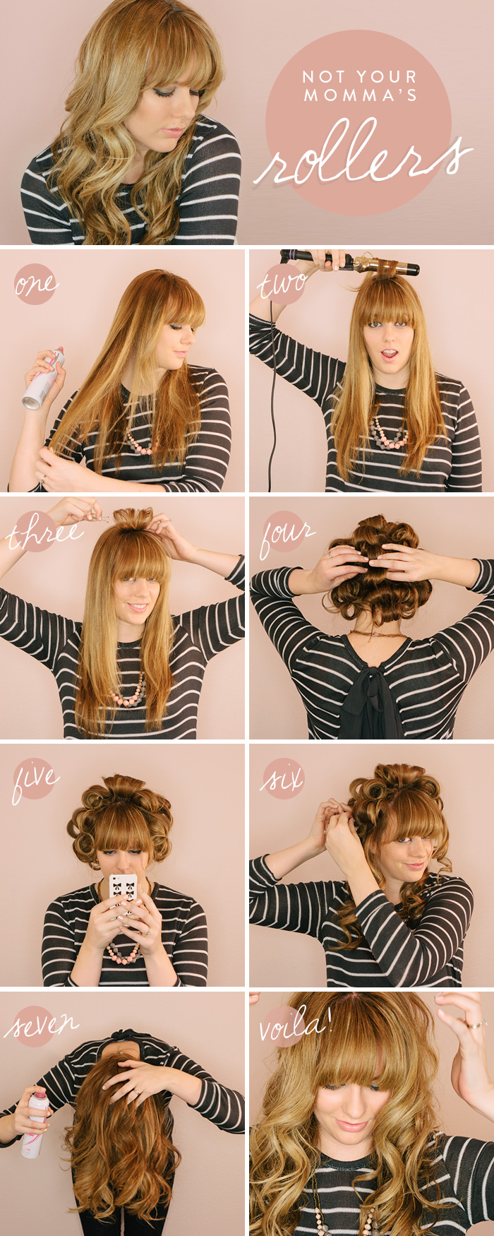 not-your-mommas-rollers-tutorial
