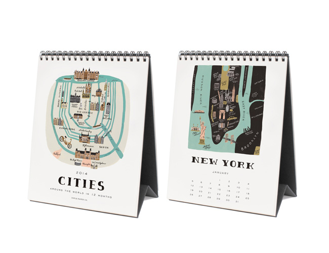 rifle-paper-cities-calendar