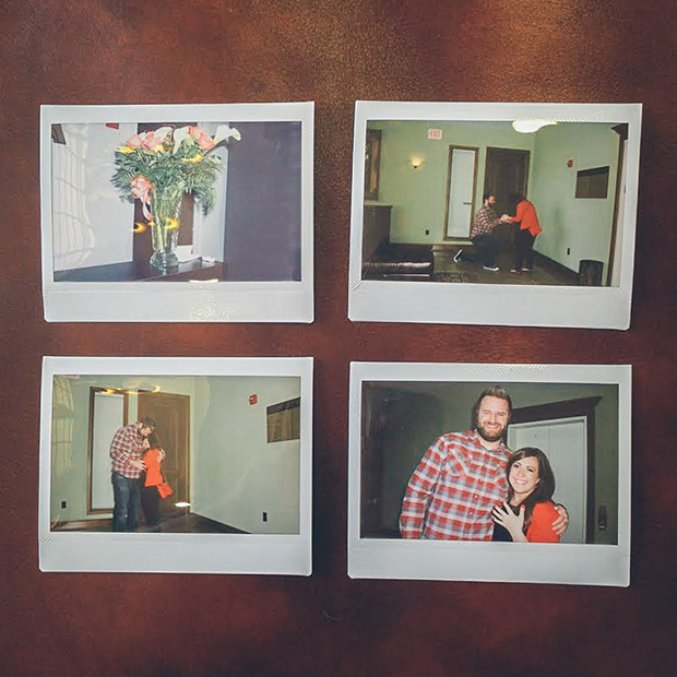 instax-proposal